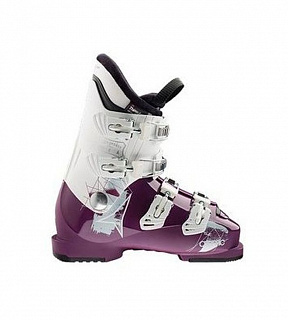 Waymaker Girl 4 Berry/White